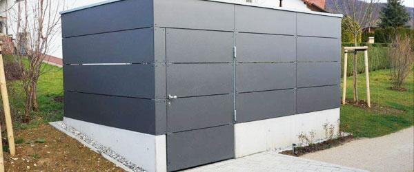ger tehaus metall polen 08 45 04. Black Bedroom Furniture Sets. Home Design Ideas